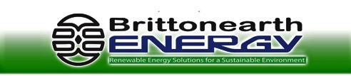 Brittonearth Energy Ltd. Logo